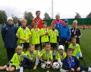 Кубок-Возрождение-по-2004-03