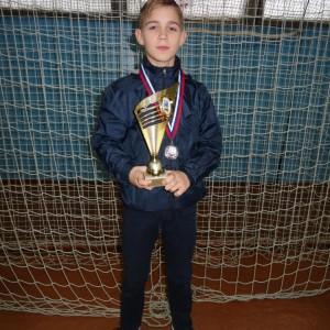 2-е-место-на-турнире-им-Якубсона-13