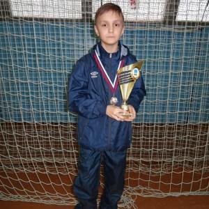 2-е-место-на-турнире-им-Якубсона-11