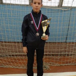 2-е-место-на-турнире-им-Якубсона-07