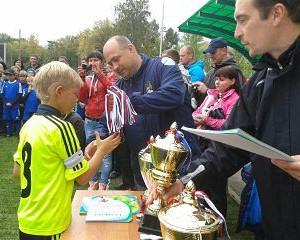 Кубок-Возрождение-по-2004-11