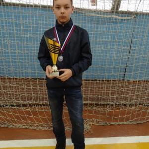 2-е-место-на-турнире-им-Якубсона-06
