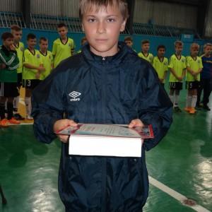2-е-место-на-турнире-им-Якубсона-01