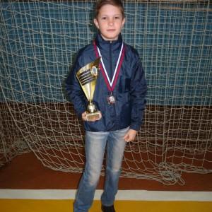 2-е-место-на-турнире-им-Якубсона-04