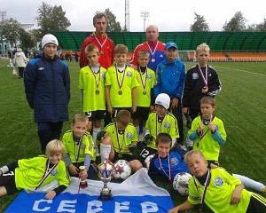 Кубок-Возрождение-по-2004-13