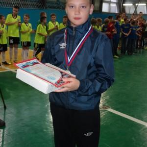 2-е-место-на-турнире-им-Якубсона-02