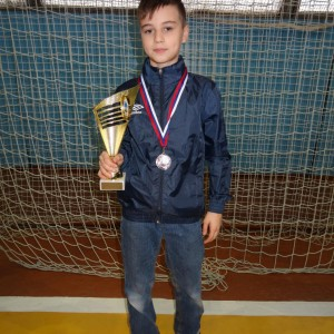 2-е-место-на-турнире-им-Якубсона-17