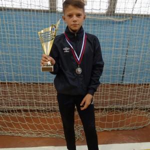2-е-место-на-турнире-им-Якубсона-16