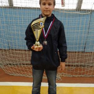 2-е-место-на-турнире-им-Якубсона-15