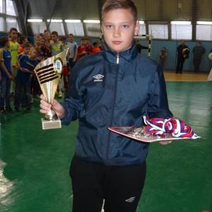 2-е-место-на-турнире-им-Якубсона-03